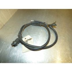 CABLE EMBRAYAGE 240 VIRAGO