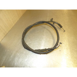 CABLE EMBRAYAGE 600 XT