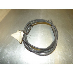 CABLE ACCELERATEUR 600 XT