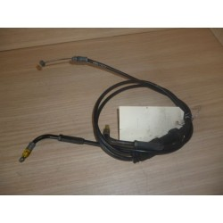 CABLE VALISE 650 DEAUVILLE