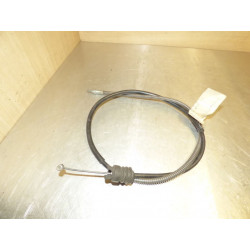 CABLE EMBRAYAGE 1100 VIRAGO