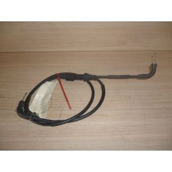 CABLE STARTER 650 DEAUVILLE