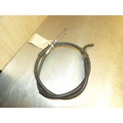 CABLE D EMBRAYAGE 125 CM T