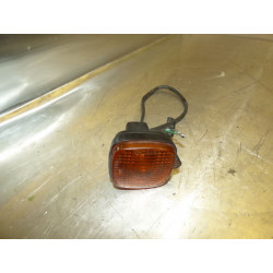 CLIGNOTANT AVANT GAUCHE 125 MTX