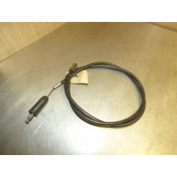 CABLE D EMBRAYAGE 550 GT