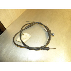 CABLE ACCELERATEUR ZR 50