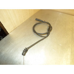 CABLE ACCELERATEUR 125 RG