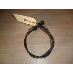 CABLE STARTER 125 SECTOR