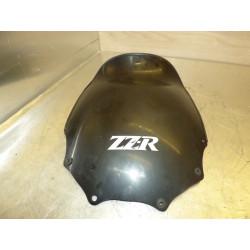 BULLE HAUTE 600 ZZR