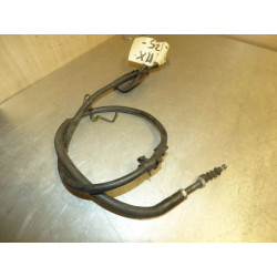 CABLE EMBRAYAGE 125 KMX