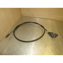 CABLE D EMBRAYAGE 650 CB