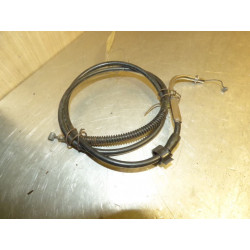 CABLE 900 BOL D OR