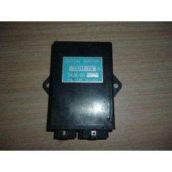CDI 600 XJ REF: 3KM-01
