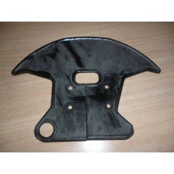 PROTECTION DE FOURCHE 600 TUAREG