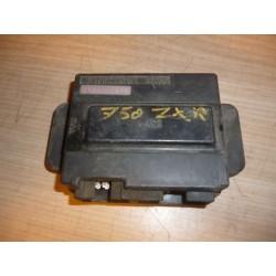 BOITE A FUSIBLES 750 ZXR REF: 26021-1078