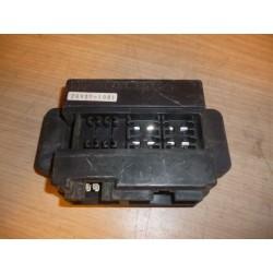 BOITE A FUSIBLES 750 ZXR REF: 26021-1081
