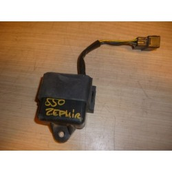 REGULATEUR 550 ZEPHIR