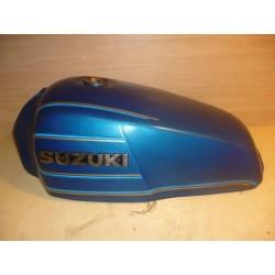 RESERVOIR 1100 GSX