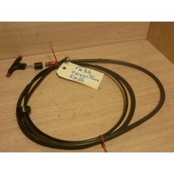 CABLE OUVERTURE SELLE 125 SKYCRUISER