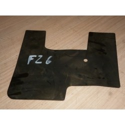 BAVETTE FZ6