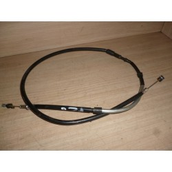 CABLE EMBRAYAGE FZ6