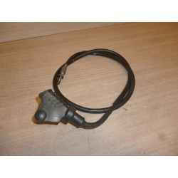 CABLE D EMBRAYAGE SV 650 09