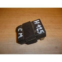 CDI 125 CM