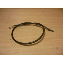 CABLE EMBRAYAGE Z 750 2006