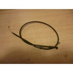 CABLE STARTER Z 750 2006