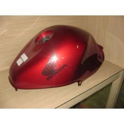 Reservoir Honda CBR 1100 XX