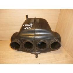 BOITE A AIR GSXF 750 98