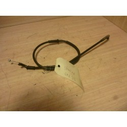 CABLE STARTER 500 GPZ 93