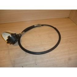 CABLE COMPTEUR 500 GPZ 93