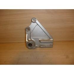 PLATINE ETRIER ARRIERE 500 GPZ 95-03