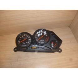 COMPTEUR 500 GPZ 95-03