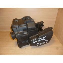 BOITE A AIR 500 GPZ 95-03