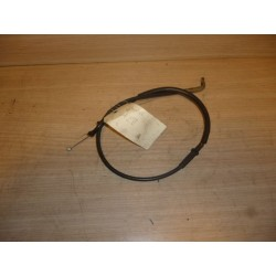 CABLE STARTER 500 GPZ 95-03