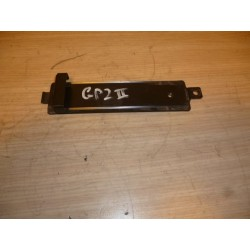 PLAQUE DE MAINTIEN BATTERIE 500 GPZ 95-03