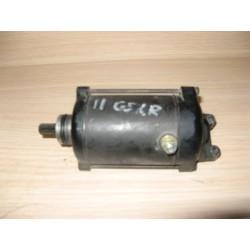 Demarreur GSXR 1100