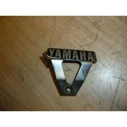 EMBLEME YAMAHA 535 VIRAGO