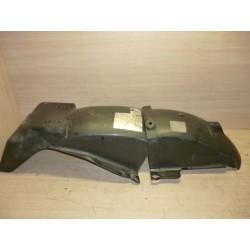 BAVETTE ARRIERE 1100 GSXF
