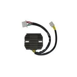 REGULATEUR HONDA VT800C 88- VF1000R 84-86 VT1100C 85-86