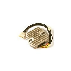 REGULATEUR GS850 82-83 GS650 81-82