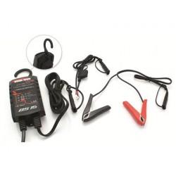 Chargeur De Batteries Bs 15 12V-1.5A