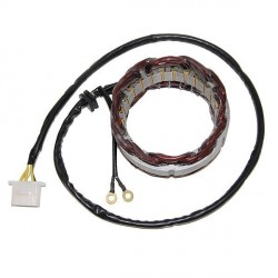 STATOR POUR CB750F 79-83 VT750C SHADOW 83-