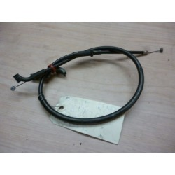 CABLE STARTER 600 ZZR 2000