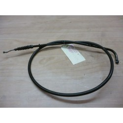 CABLE EMBRAYAGE 600 ZZR 2000