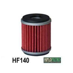 FILTRE A HUILE HF140