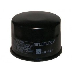 FILTRE A HUILE HF147