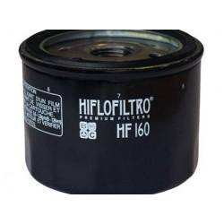 FILTRE A HUILE HF160
